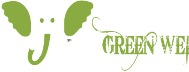 GreenWei elephant