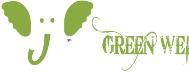 GreenWei elephant