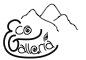 Eco Galleria