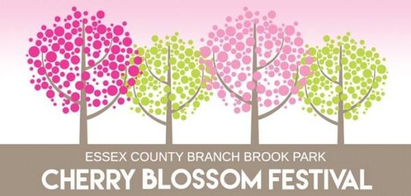 Essex County BBP Cherry Blossom Festival