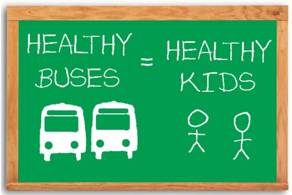 Healthy-Buses-Healthy-Kids