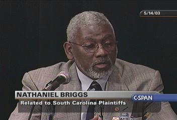 Nathaniel Briggs