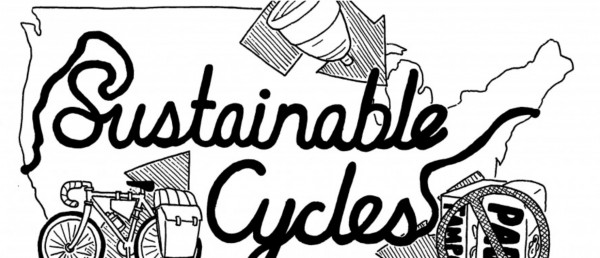 Sustainable Cycles