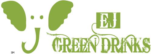 green wei elly
