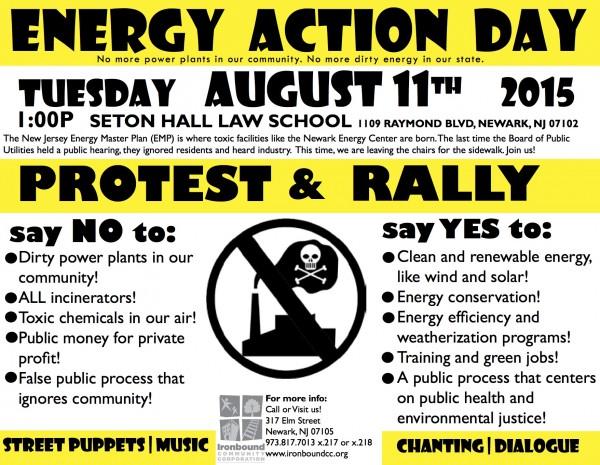 ICC EnergyActionDay
